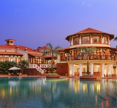 ITC Grand Goa a Luxury Collection Resort & Spa Goa 2