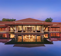 ITC Grand Goa a Luxury Collection Resort & Spa Goa 1