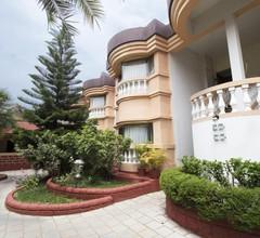 Lotus Beach Resort 2