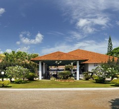 Novotel Goa Dona Sylvia Resort 1