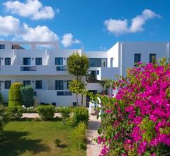 Hara Ilios Village 2