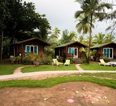 Montego Bay Beach Village 1