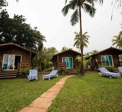 Montego Bay Beach Village 2