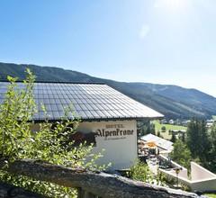 Hotel Alpenkrone 2