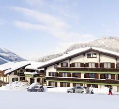 Hotel Alpenkrone 1