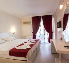 Ayapam Hotel 2