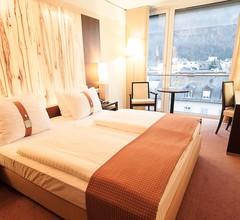 Holiday Inn Salzburg City 1