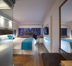 Bond Place Hotel 2
