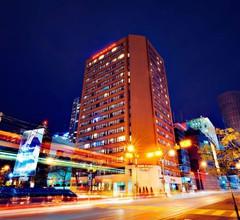 Bond Place Hotel 1