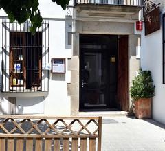 Hotel Sa Voga 1