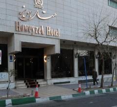 Howeyzeh Hotel 2