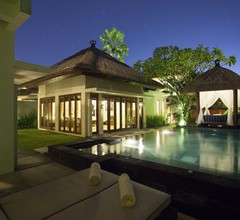 Bali baliku Private Pool Villas 2
