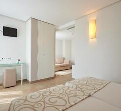 Hotel Meridional 2