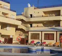 Apartamentos Turisticos Caños de Meca 2