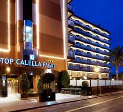 htop Calella Palace & SPA 1