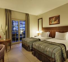Sunis Elita Beach Resort Hotel & Spa – All Inclusive 2