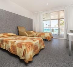 Apartamentos Mix Bahia Real 1