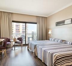Hotel Best Triton 1