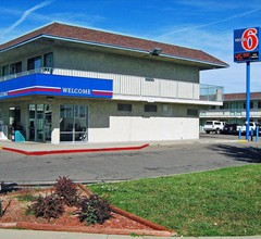 Motel 6 Denver - Thornton 2
