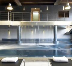 Oca Vila de Allariz Hotel & Spa 2