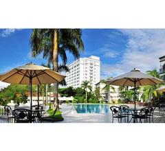 Royal Halong Hotel 2