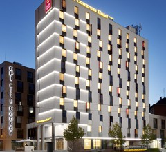 Clarion Congress Hotel Olomouc 2