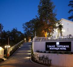 Limak Thermal Boutique Hotel - Boutique Class 1