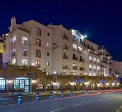 Hotel Villa Frigiliana 2