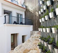 Hello Lisbon Castelo Apartments 2