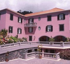 Quinta do Alto de São João 1