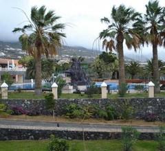 Grand Hotel Callao 2