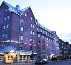 Comfort Hotel Arctic 2