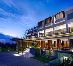 Four Points by Sheraton Bali Seminyak 2
