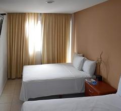 Hotel Venedik 2