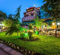 Hotel & Spa Saint George 2