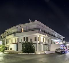 Origin Hotel & Apartments 1