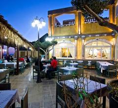 Kalypso Cretan Village Resort & Spa 2