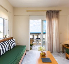 Radamanthys Apartments 1