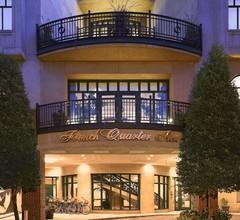 French Quarter Inn 2