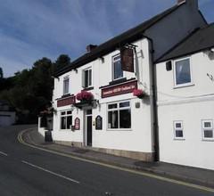 The Wyche Inn 2