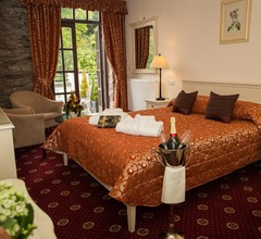 Whitewater Hotel & Spa 2