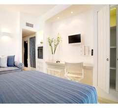 Ostuni Rosa Marina Resort 2