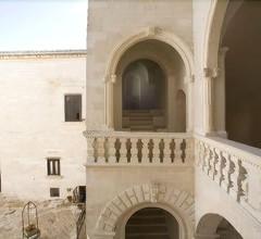 Palazzo Viceconte 1