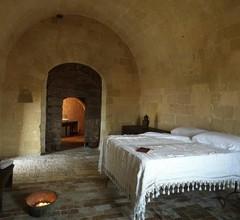 Sextantio Le Grotte della Civita 2