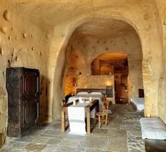 Sextantio Le Grotte della Civita 1