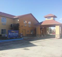 Baymont by Wyndham Salida 1