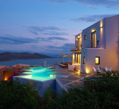 Domes of Elounda, Autograph Collection 1