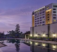 Hotel Aryaduta Bandung 1