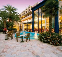 Kresten Palace Hotel & Wellness 1