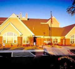 Residence Inn Denver South/Park Meadows Mall 1